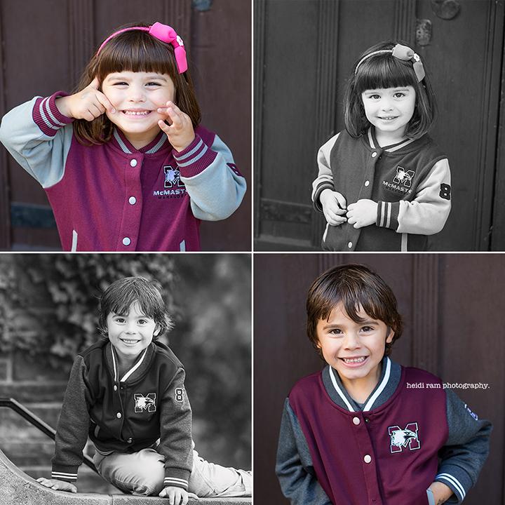 Oakville_Family_Photographer.JPG
