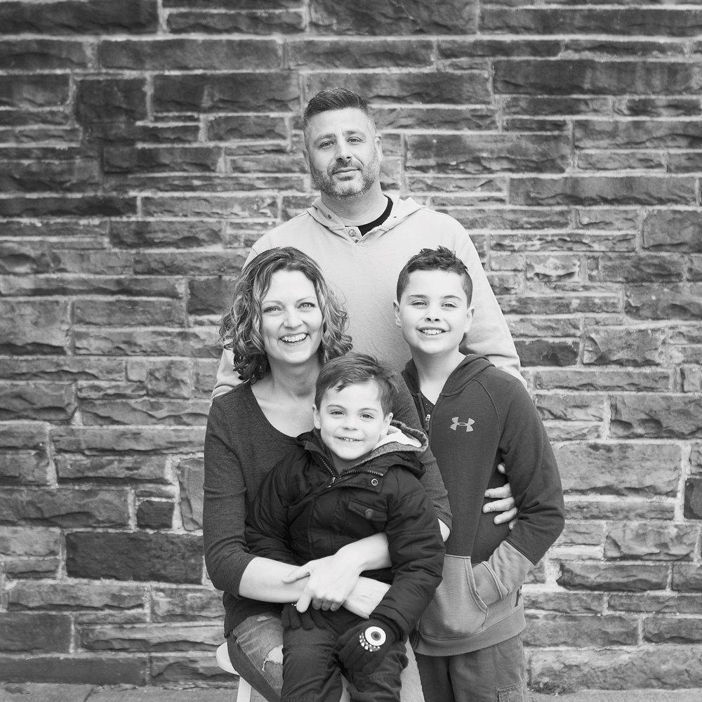 700_Oakville-Family_photographer.JPG