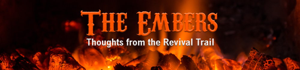 Embers Header v3.png