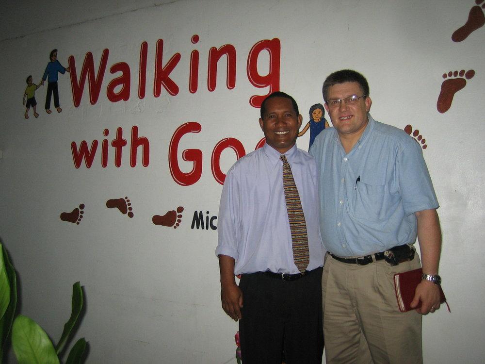 Pastor Tau.JPG