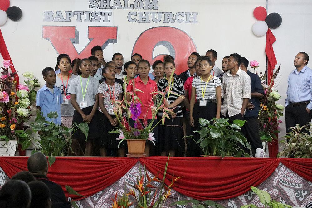 Singers 6.jpg