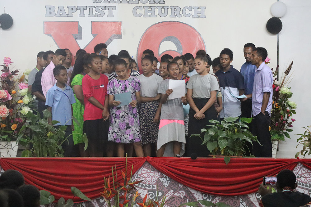 singers 14.jpg