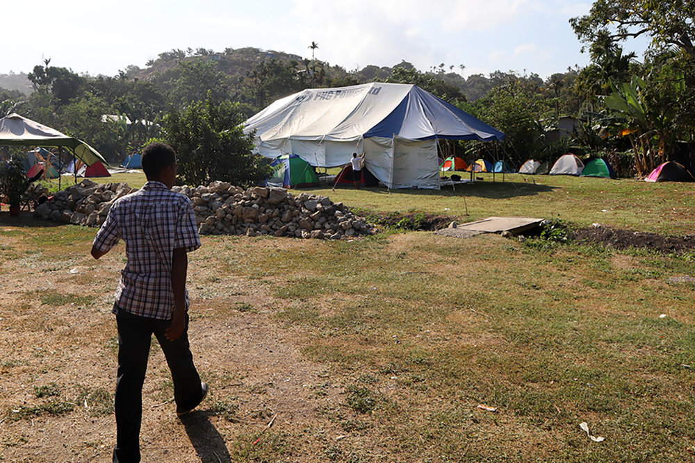 Tents4.jpg