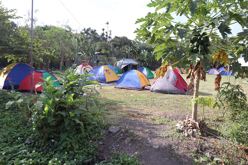 Tents6.jpg