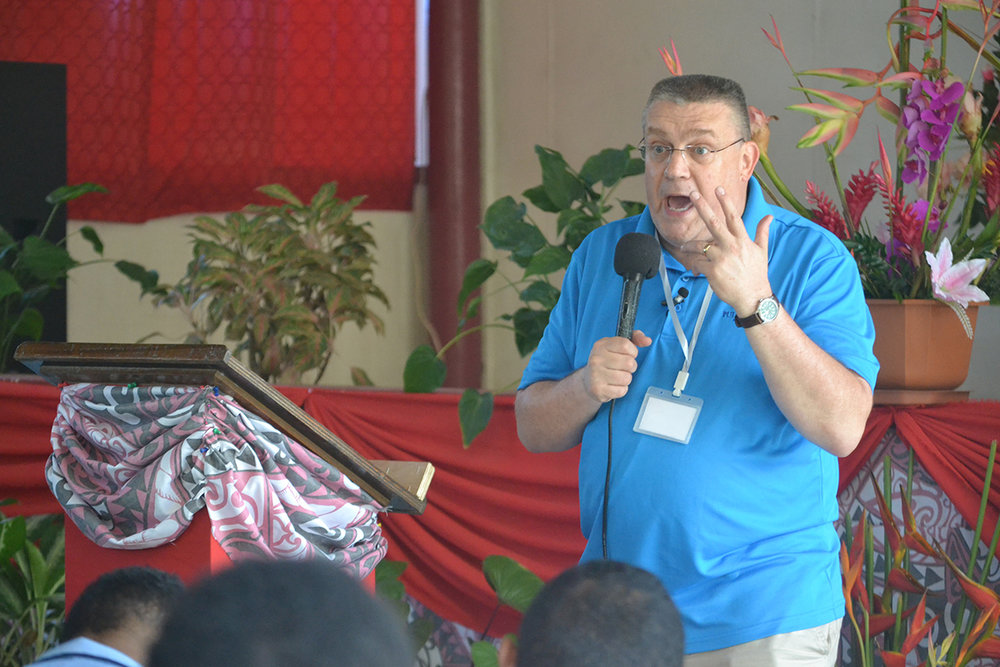 DrDoug-preaching2.jpg