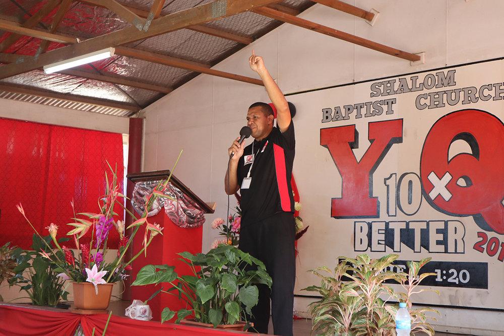 Pastor Steven Rabona.jpg