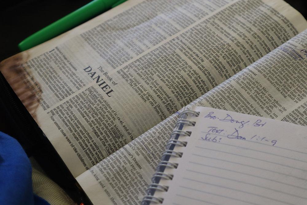Bible-notebook.jpg