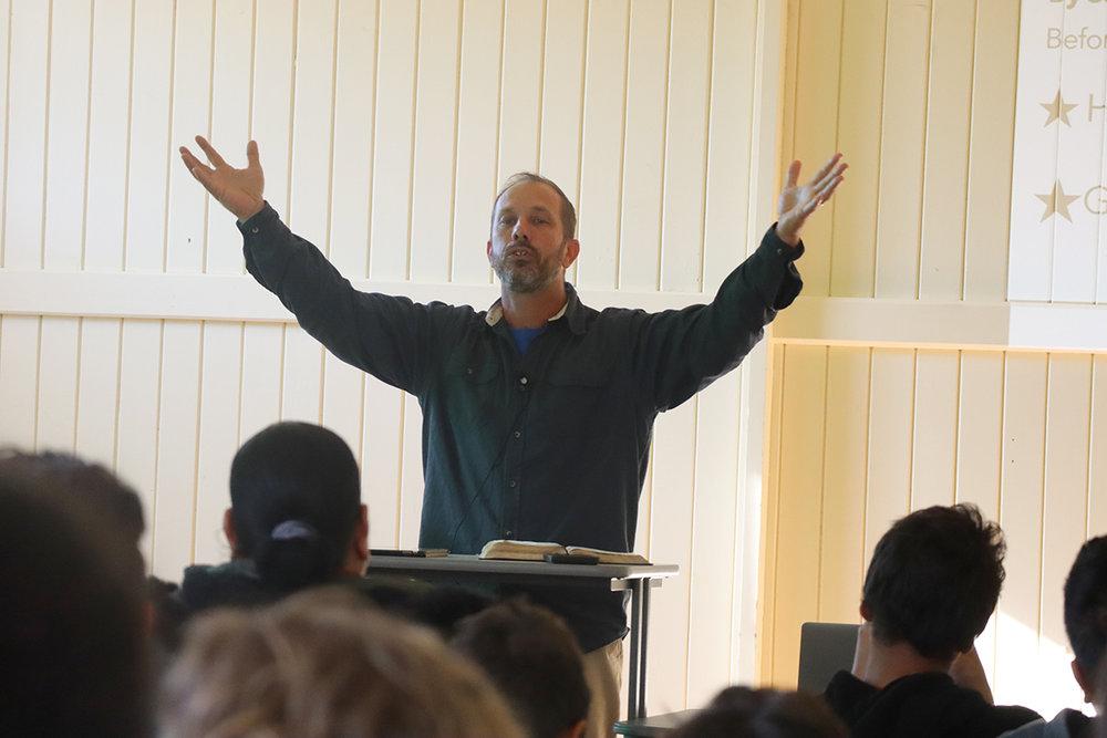preaching - Jason4.jpg