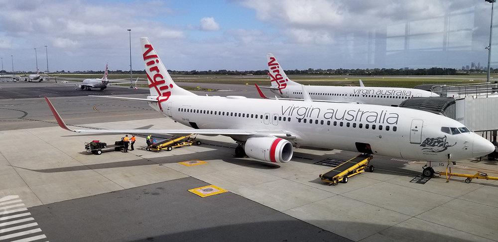 Virgin Australia2.jpg