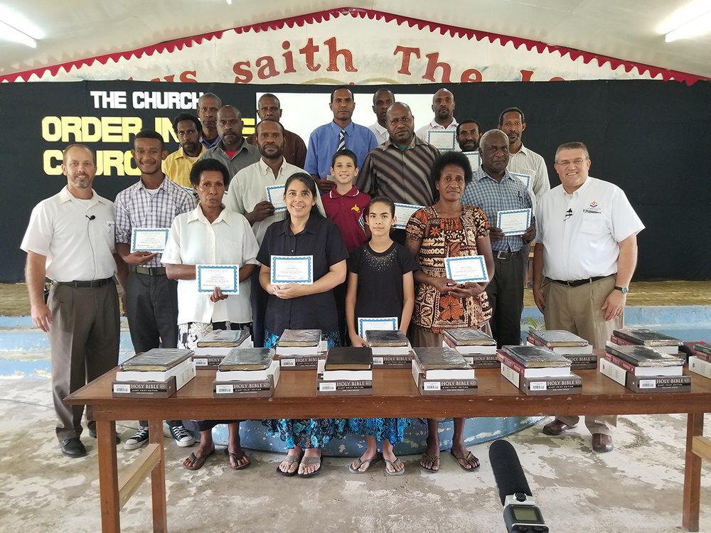 Bible School Students2018.jpg