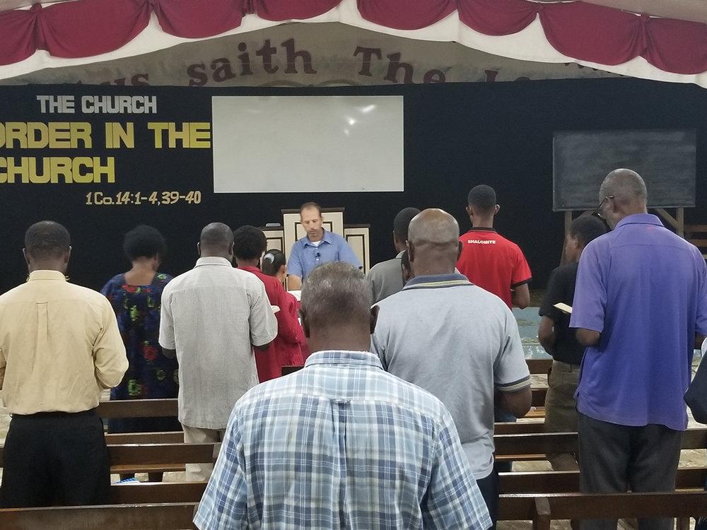 Bible School2.jpg