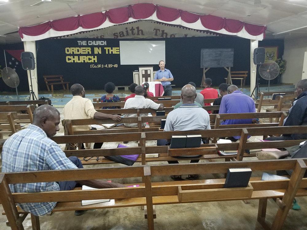 Daru bible School 1.jpg