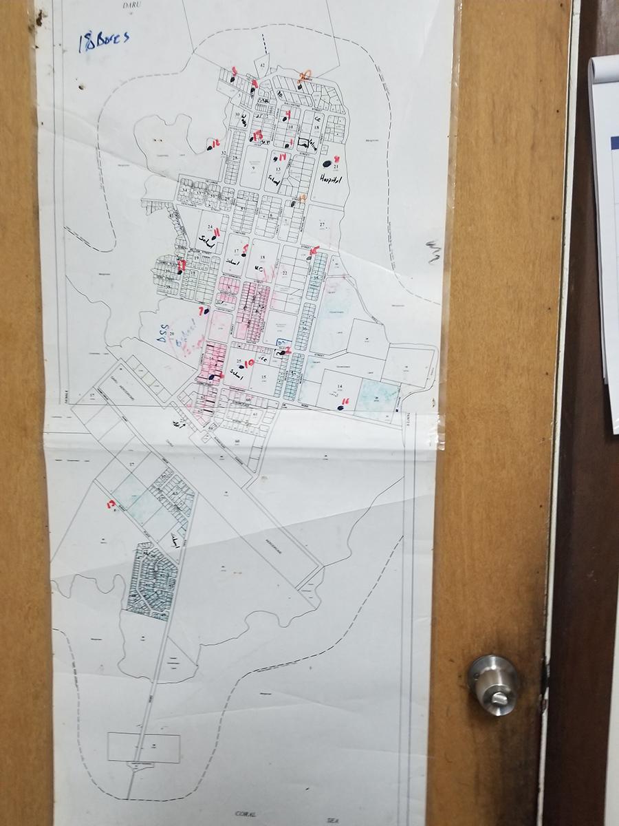 Daru Map1.jpg