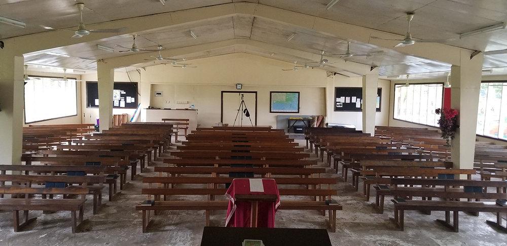 DBC_auditorium.jpg