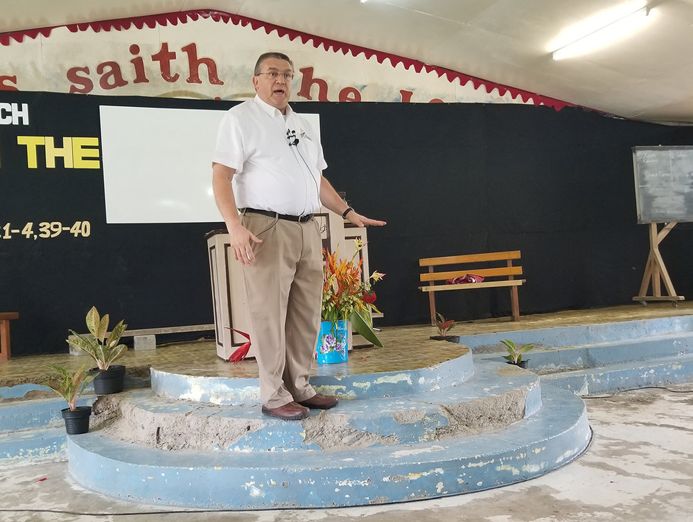 DrB Preaching 4.jpg