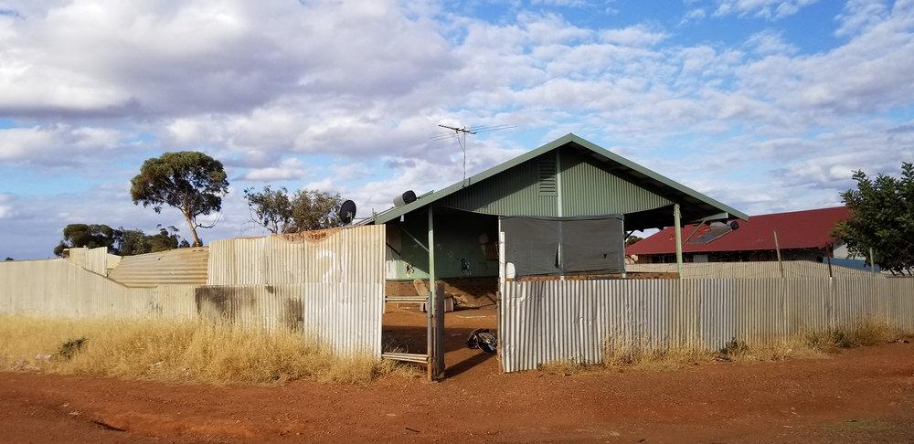 Aboriginal village1.jpg