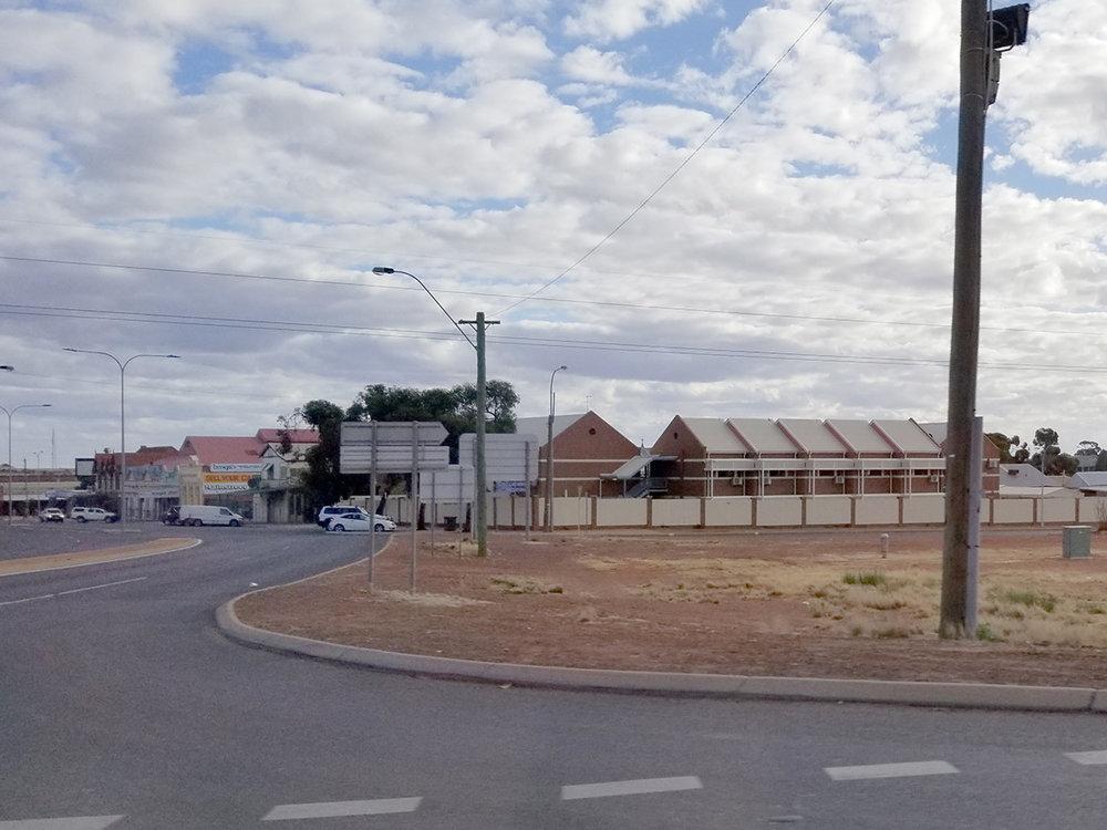 Kalgoorlie1.jpg