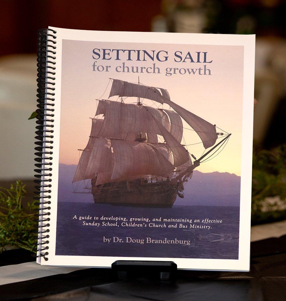Setting+Sail_2018.jpg