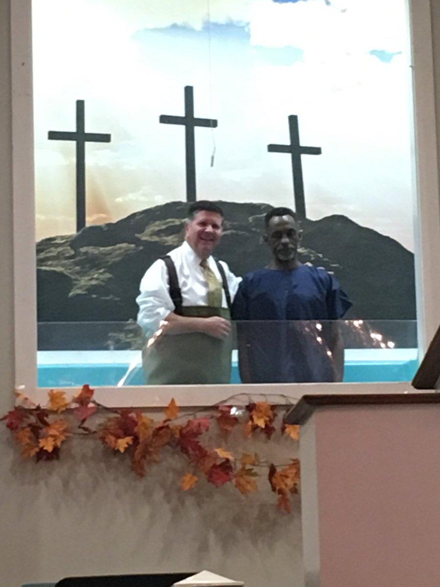 Trident Baptism - Camino.jpg