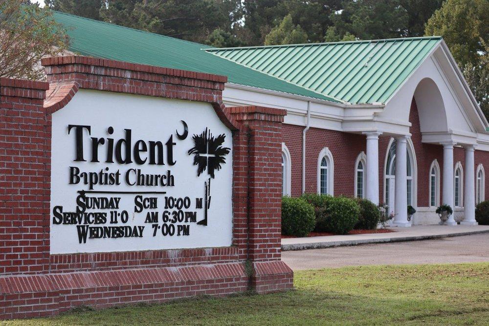 Trident 5.jpg