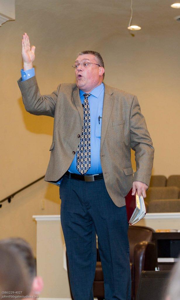 TBT Preaching 3.jpg
