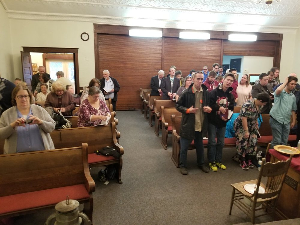 FBC Morley - crowd.jpg