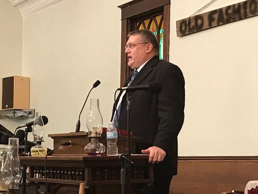 FBC Morley - preaching 3.jpg