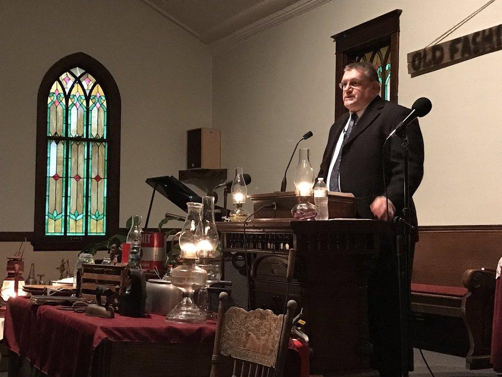 FBC Morley - preaching 1.jpg