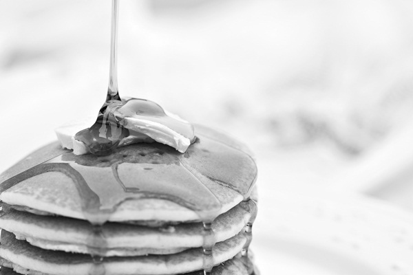 pancakes600-ConvertImage.jpg
