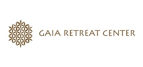 gaia_logo.png