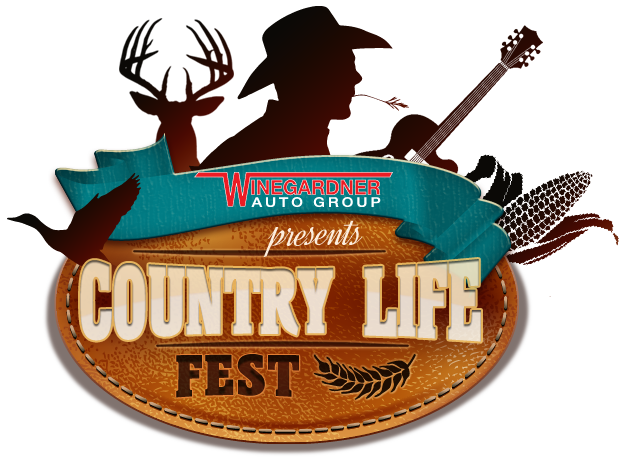 Country Life Fest