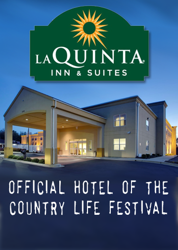 La Quinta Inn copy.png