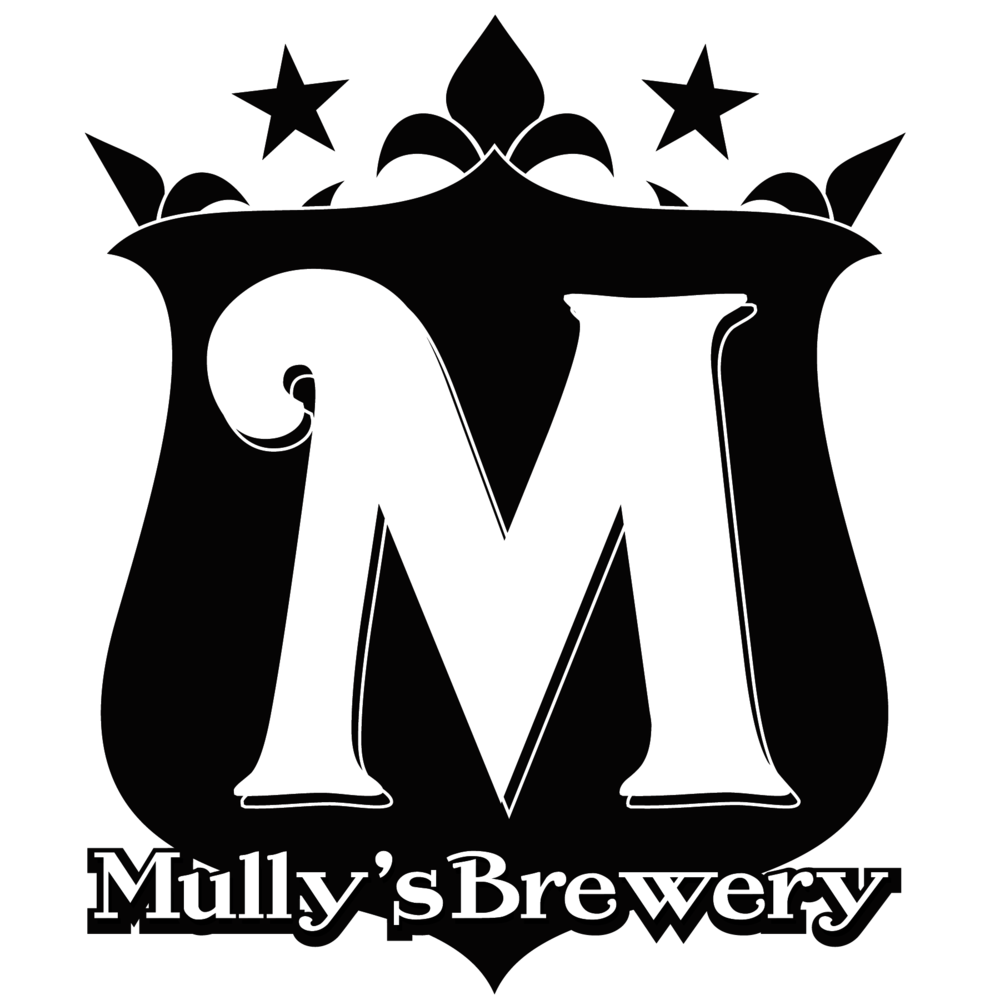 Mully's Logo.PNG