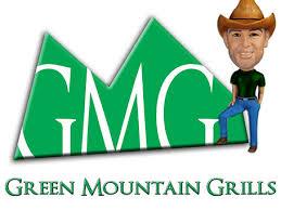 Green-Mountain-Grills.jpg
