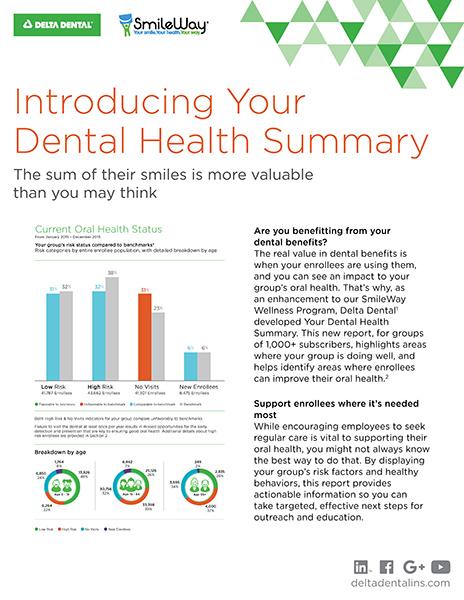 102929_DentalHealthSummary_Digital_Page_1.jpg
