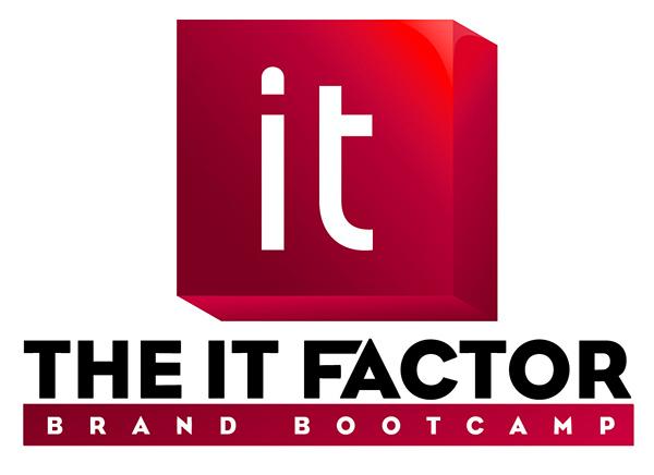 ItFactorLogo_idea2_a.jpg