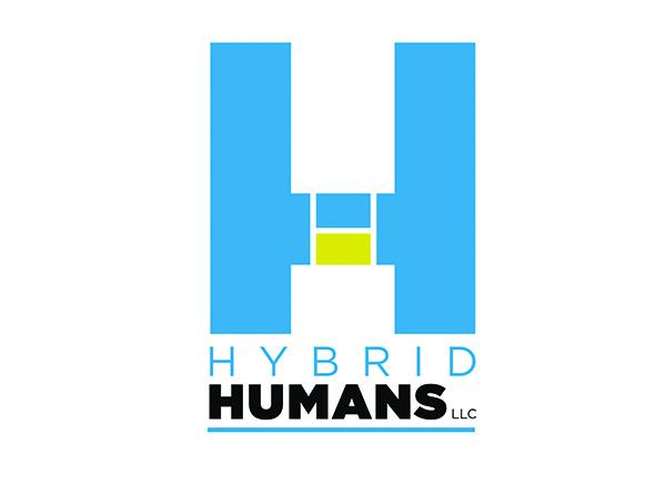 HybridHumans1.jpg