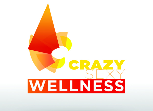 CrazySexyWellness1.jpg