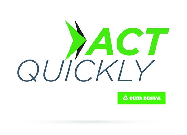 ActQuickly1.jpg