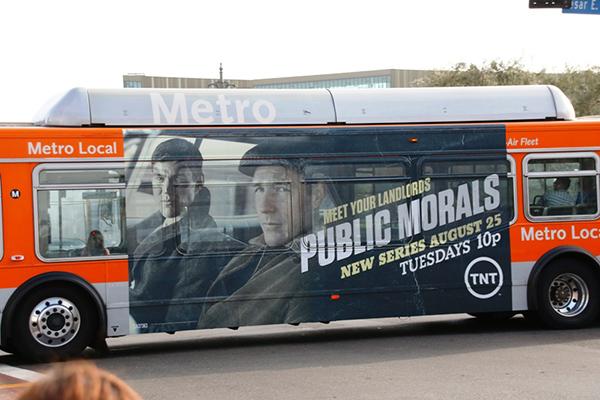TNT Public Morals - 1889913 - LA Bus USK Photos - 8.3 (2).jpg