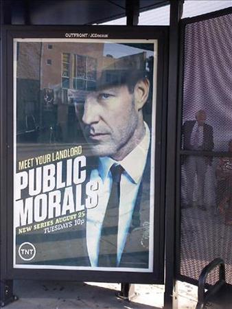 TNT Public Morals - 1889974 - LA Transit Shelter Install Photos - 8.3 (1....jpg