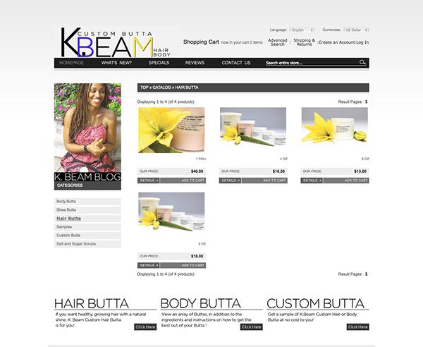 KBeam_3.jpg