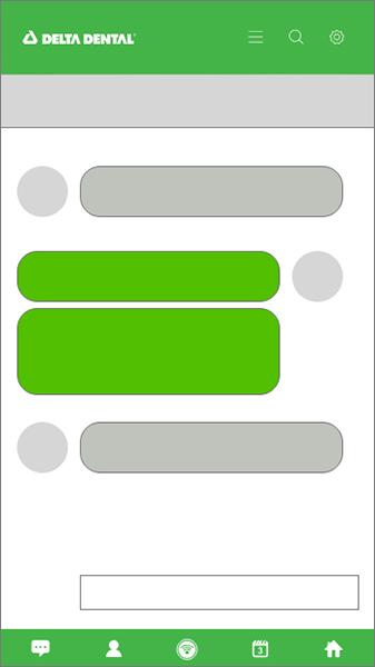 WireFrames-5.jpg