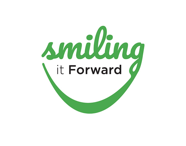 110354_SmileItForward_ForPortfolio-04.jpg