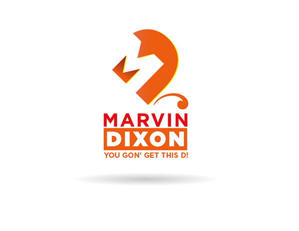 MarvinDixon_ForPortfolio-02.jpg