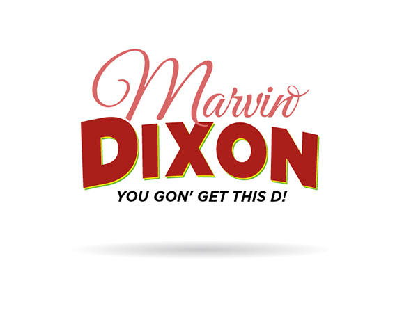 MarvinDixon_ForPortfolio-01.jpg