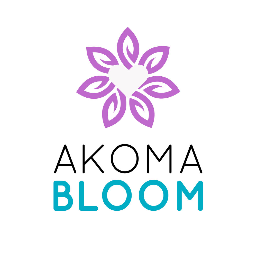 Akoma_Bloom-04.jpg