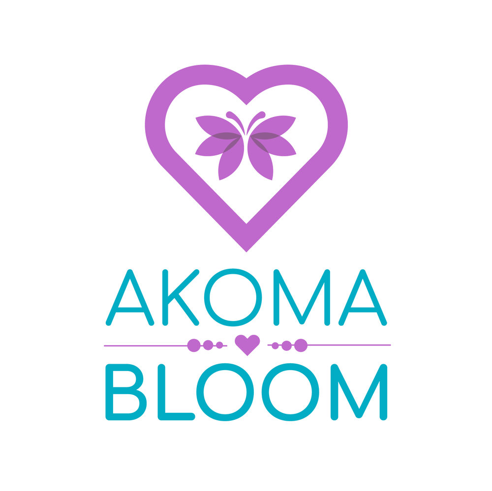 Akoma_Bloom-03.jpg