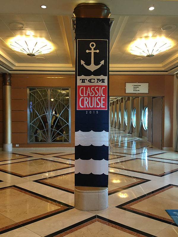 2015+Cruise+Pictures_Page_04.jpg