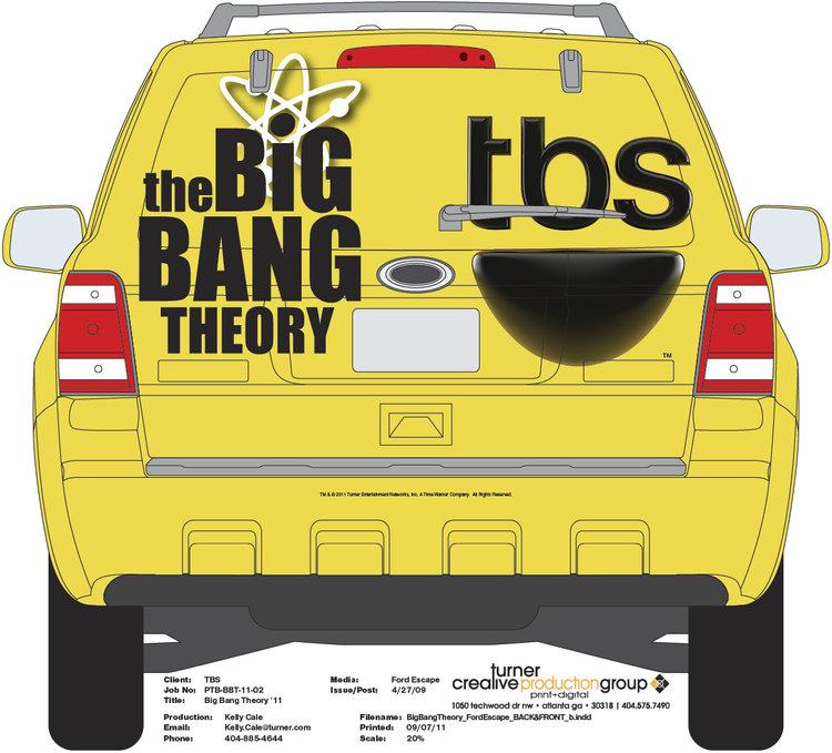 BigBangTheory_FordEscape_BACK&FRONT_b.jpg